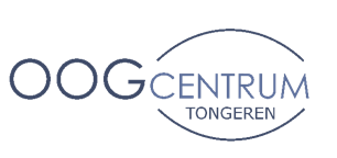 Oogcentrum Tongeren
